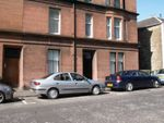 Thumbnail to rent in Fort Street, Ayr, South Ayrshire