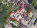 Thumbnail to rent in Brox Road, Ottershaw, Chertsey