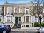 Thumbnail to rent in Glenarm Road, London