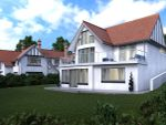 Thumbnail for sale in Foxholes Hill, Exmouth