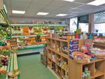 Thumbnail for sale in Fruiterers & Greengrocery S17, South Yorkshire