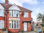 Thumbnail for sale in Caledon Avenue, Moston, Manchester