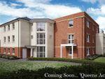 Thumbnail to rent in Morris Close, Winnersh, Wokingham