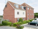 Thumbnail for sale in St. James Croft, York