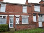 Thumbnail to rent in The Common, South Normanton, Derbyshire