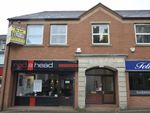 Thumbnail to rent in Church Street, Ripley, Derbyshire