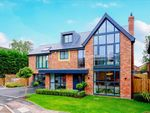 Thumbnail for sale in Willow Gate, Preston