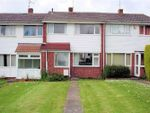 Thumbnail to rent in Wharfedale, Thornbury, Bristol
