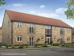 Thumbnail to rent in Lands End Way, Oakham