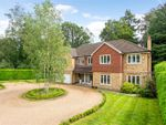Thumbnail for sale in Greenways Drive, Sunningdale, Ascot