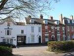 Thumbnail to rent in West Mills, Newbury, Berkshire
