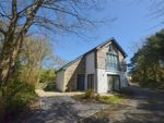 Thumbnail for sale in 33, The Haven, The Valley, Carnon Downs