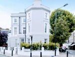 Thumbnail to rent in Westbourne Park Villas, Royal Oak, London