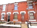 Thumbnail to rent in Lime Grove, Denton, Manchester