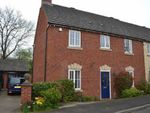 Property history Downham View, Dursley GL11
