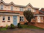 Thumbnail to rent in Leyfield Place, Barnsley