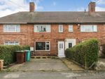 Thumbnail for sale in Honiton Road, Strelley