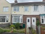 Thumbnail for sale in Eastcotes, Tile Hill, Coventry, West Midlands