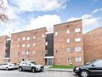 Thumbnail to rent in Vesta Tilley Court, Worcester