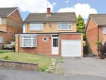 Thumbnail to rent in Carver Hill Road, High Wycombe