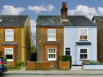 Thumbnail for sale in Albury Road, Merstham, Redhill