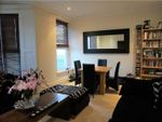 Thumbnail for sale in Bayview Terrace, Swansea