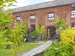 Thumbnail to rent in Rougemont Court, Farm House Rise, Exminster, Exeter