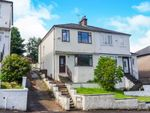 Thumbnail for sale in Orchard Park Avenue, Orchard Park, Glasgow
