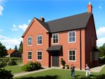 Thumbnail for sale in Spire View, Boston Road, Heckington, Lincolnshire