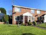 Thumbnail for sale in Larkspur Avenue, Redhill, Nottingham