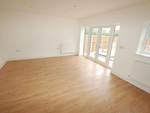 Thumbnail for sale in Orsett Heath, Gray