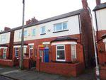 Thumbnail to rent in Groveland Avenue, Hoylake, Wirral
