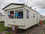Thumbnail for sale in Winchelsea Sands Holiday Park, Winchelsea