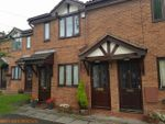 Thumbnail to rent in Orchard Rise, Yardley, Birmingham
