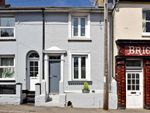 Thumbnail to rent in St. Marys Road, Cowes, Isle Of Wight