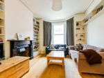 Thumbnail to rent in Leander Road, Brixton