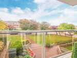 Thumbnail for sale in Cardinal Court, Grand Avenue, Worthing