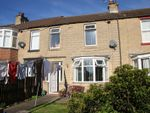 Thumbnail to rent in Titchfield Terrace, Ashington