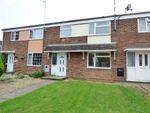 Thumbnail to rent in Hemans Road, Daventry