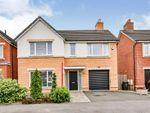 Thumbnail to rent in Hornbeam Close, High Grange, Gilesgate Moor, Co Durham