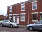 Thumbnail for sale in 17, Gordon Avenue, Sale, Manchester, Cheshire