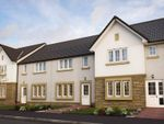 "Thumbnail to rent in ""The Allan"" at Milngavie Road, Bearsden, Glasgow"