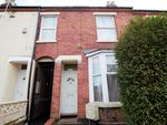 Thumbnail to rent in Sherwood Street, Wolverhampton