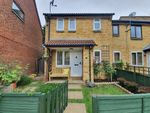 Thumbnail for sale in Badgers Close, Hayes, Middlesex
