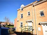 Thumbnail to rent in Casson Drive, Stapleton, Bristol