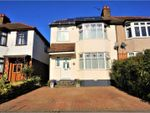 Thumbnail for sale in Maidstone Avenue, Romford