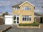 Thumbnail for sale in Malton Drive, Leicester, Leicestershire