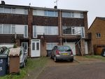 Thumbnail for sale in Tenby Drive, Luton