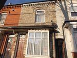 Thumbnail for sale in Bordesley Green, Bordesley Green, Birmingham
