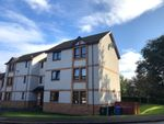 Thumbnail to rent in 2 Culduthel Park, Inverness